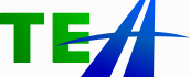 Transports TEH Logo
